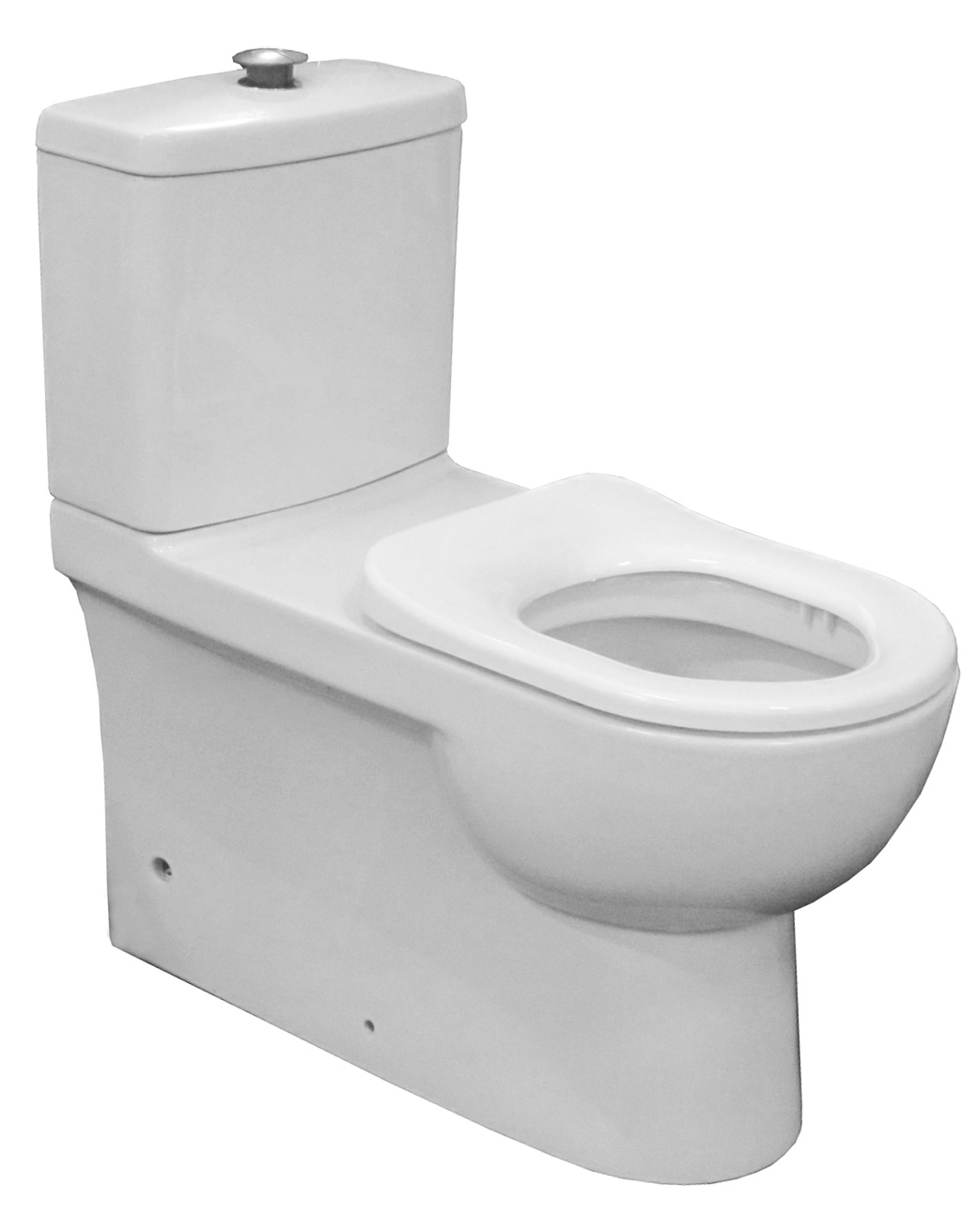 Life Assist FTW » Ensuite, Silver, Special Needs, Special