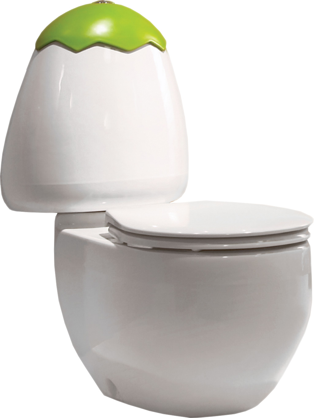 egg junior children s products children s toilets childcare