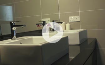 Johnson Suisse Manufacturing Bathroom Toilets