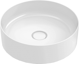 Counter Basins