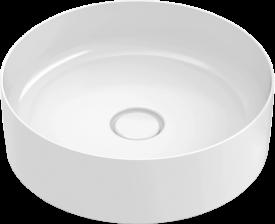 Counter Basins